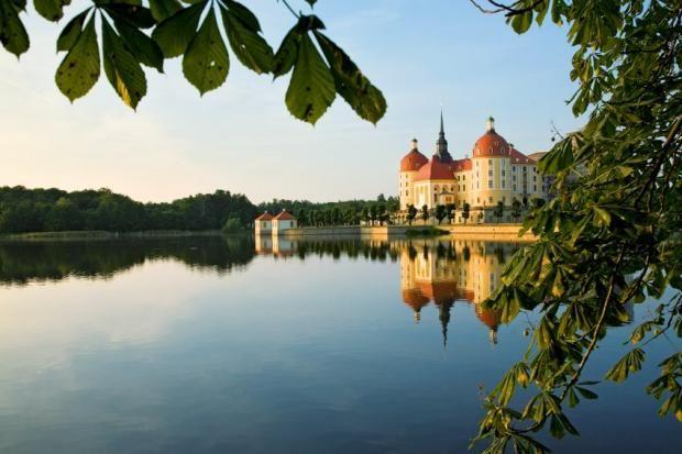 Egal ob ein Kurztrip oder ein ganzer Sommerurlaub: Sachsen lohnt sich. Unsere Top-Sehenswürdigkeiten in Dresden, Leipzig, Chemnitz & Co. dürfen Sie keinesfalls verpassen.