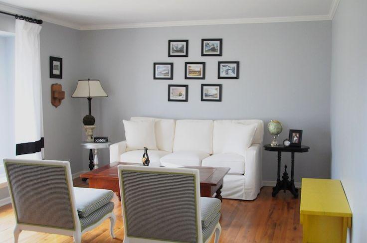 17 Best Images About House Paint Colors On Pinterest