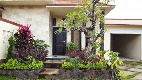Hotel Puri surya merupakan sebuah hotel yang menawarkan kenyamanan serta pelayanan terbaik untuk para tamunya. Hotel yang beralamat di Jl. Raya Seririt – Gilimanuk (sebelah barat SMK PGRI seririt) ini merupakan salah satu hotel yang paling unggul di kelasnya. menampilkan…