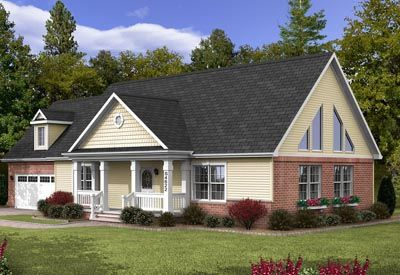 Best 25 modular home prices ideas on pinterest prefab for Cost 1500 sq ft prefab home