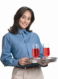 Women's Cafe Shirt from Best Buy Uniforms. http://www.bestbuyuniforms.com/dress-shirts-and-blouses/117-womens-style-cafe-shirt.html