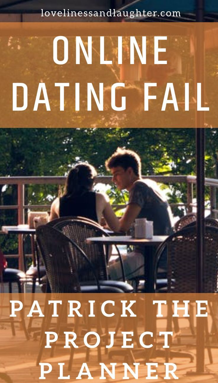 You have a wealth of great options for first dates, but also quite a few bad first.