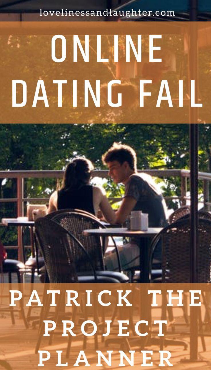 Online-Dating-Seselzustandszeiten