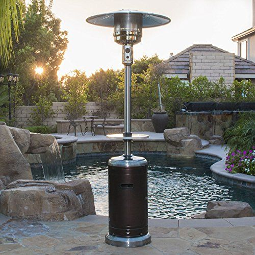 339 best best outdoor propane fire pits reviews images on
