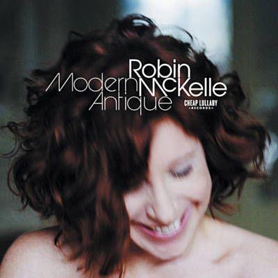 He encontrado Make Someone Happy de Robin McKelle con Shazam, escúchalo: http://www.shazam.com/discover/track/46054968