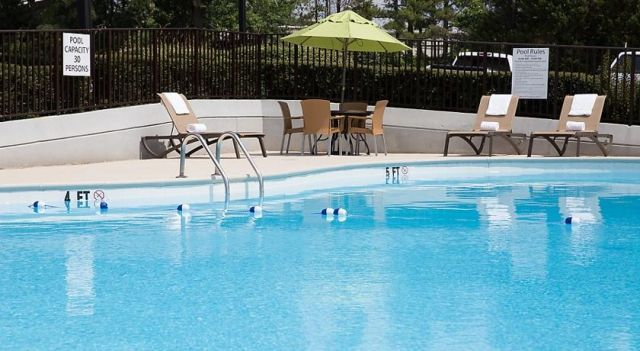 Holiday Inn Express Atlanta NW - Galleria Area - 3 Star #Hotel - $74 - #Hotels #UnitedStatesofAmerica #Smyrna http://www.justigo.co.nz/hotels/united-states-of-america/smyrna/holiday-inn-express-atlanta-nw-smyrna_106119.html