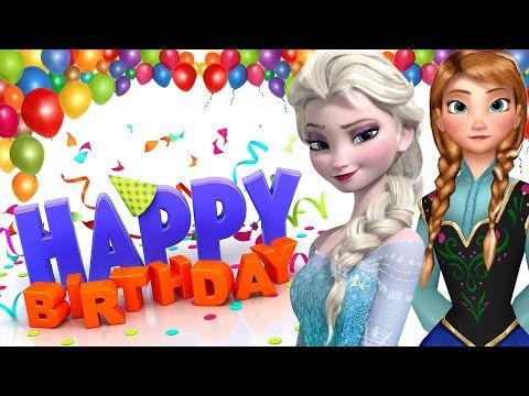 Best 25+ Happy birthday rhymes ideas on Pinterest | Happy ...
