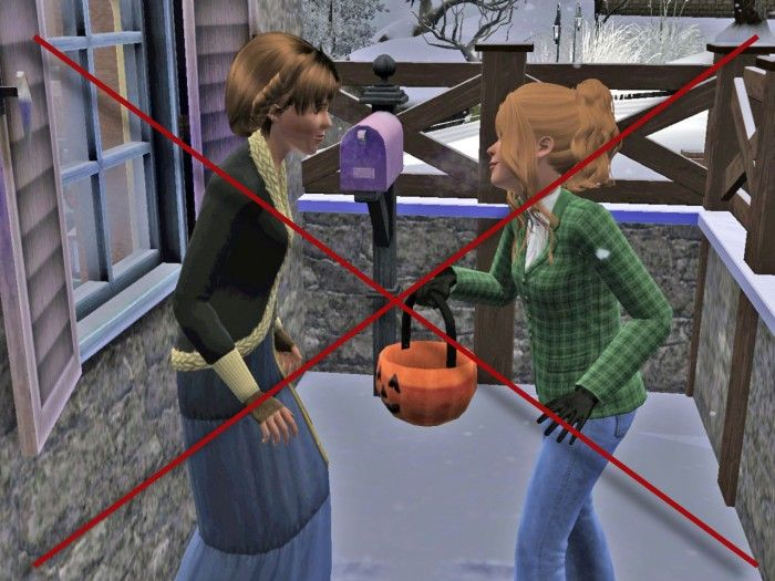 119 best S i m s 3 m o d s images on Pinterest Sims 3 mods, Sims - best of blueprint maker sims 3