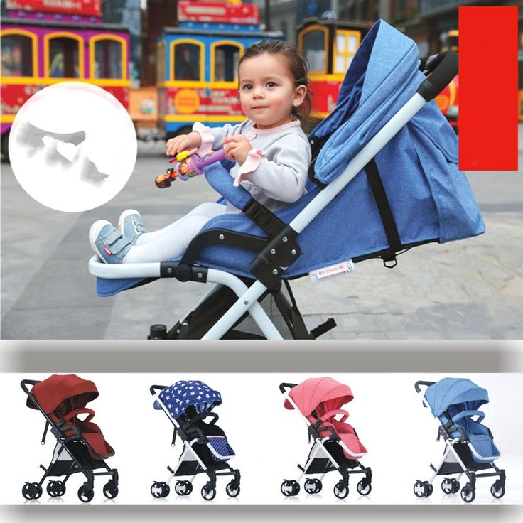 481.52$  Watch here - http://aliwv6.worldwells.pw/go.php?t=32720892470 - Good Baby Car Babies Strollers Brands Folding Buggy Kids Lightweight Pram Child Folding Travel Carriage Infant China Pushchair 481.52$