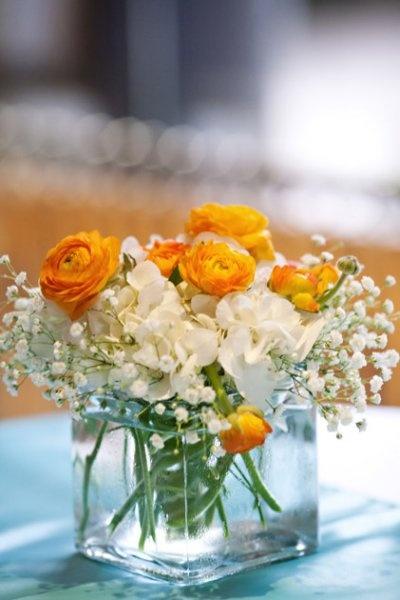 vera wang valentine's day flowers