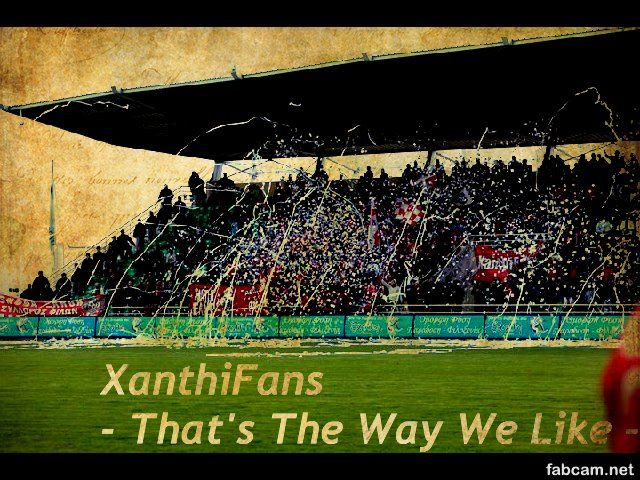 XanthiFans