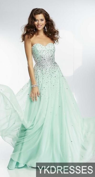 19 best prom images on pinterest homecoming ideas dance prom dress prom dresses ccuart Images