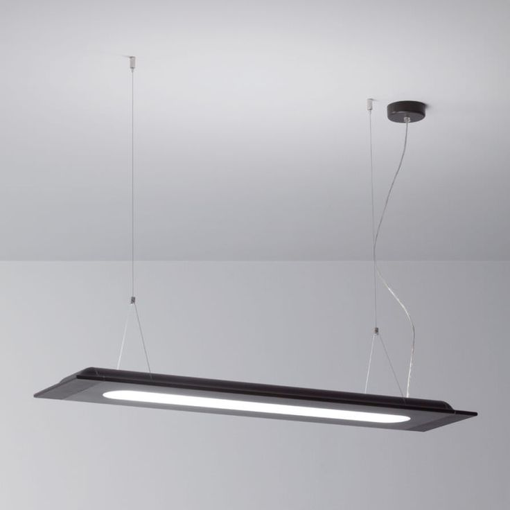Alfa Img   Showing U003e Hanging Fluorescent Light Fixture