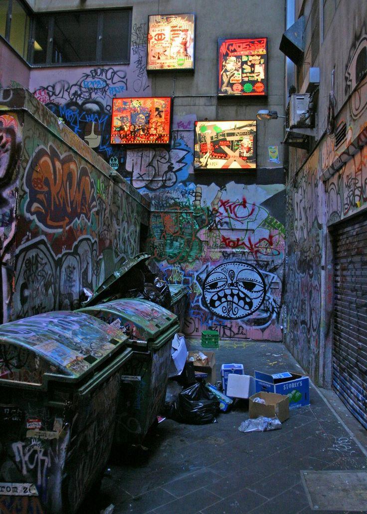graffiti sz (2)