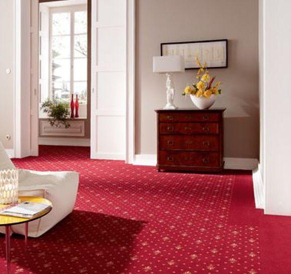 21 best Vorwerk Teppichboden images on Pinterest House, Carpet - teppichboden für schlafzimmer