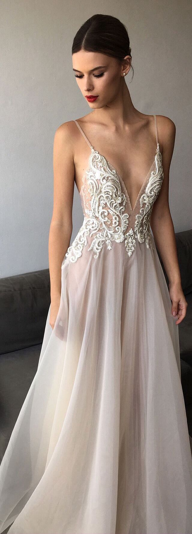 best boudoir pretty images on pinterest bridal gowns clothing