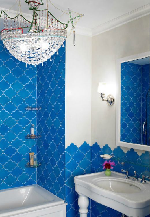 76 best Backsplashes Walls images on Pinterest Architecture