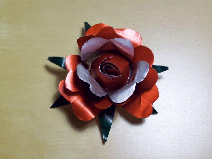 tutorial flor