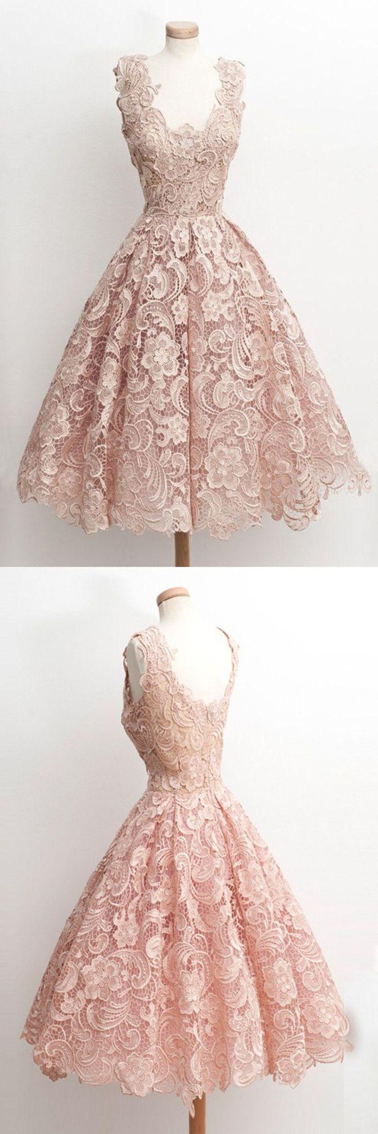 333 best Vintage Prom Dresses images on Pinterest | Ballroom dress ...