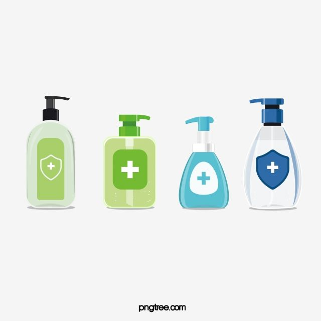 Disinfectant Hand Sanitizer Bottle Hand Soap Healthy Sterilization Png And Vector With Transparent Background For Free Download In 2020 Hand Sanitizer Bottle Romantic Candle Light Dinner