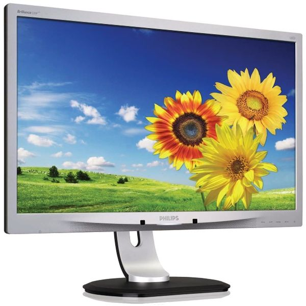 "Монитор б/у 22"" Philips Brilliance 220P4L"