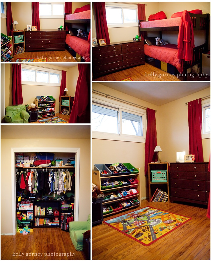 Twin Baby Boy Bedroom Ideas Trendy Bedroom Lighting Bedroom Color Ideas Pinterest Murphy Bed Bedroom Ideas: 12 Best Images About Twins At Home On Pinterest