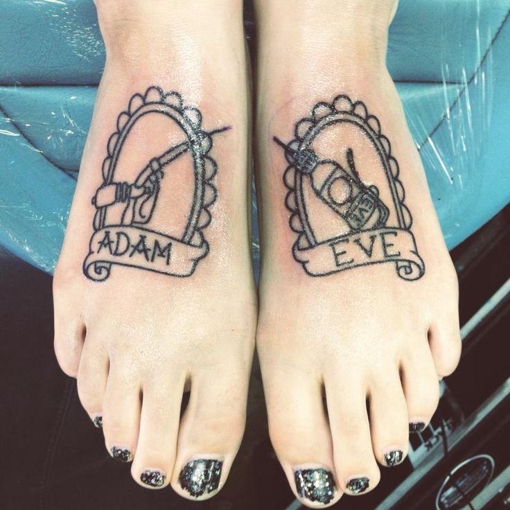 Bioshock tattoo Done at Sunken Ship Tattoos in Everett, Washington by Sawbone.
