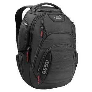 1000  ideas about Best Laptop Backpack on Pinterest | Camel ...