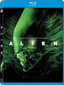 Alien, o 8º Passageiro FI-SU-TE (1979) 1h 57 Min Título Original: Alien Assisti 11/2016 - MN 9/10 (No Pin it)