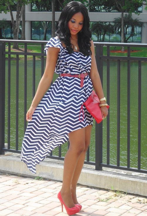 81 best images about Curvy Girls' Vacation Wear on Pinterest ...