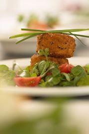DINE SAFE YORK: Vaughan, Keswick, Markham restaurants ticketed