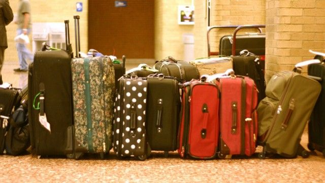 How To Prepare For A Move Overseas | Lifehacker Australia