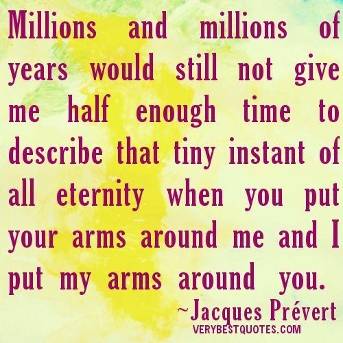 140 Best Love A Hug Images On Pinterest