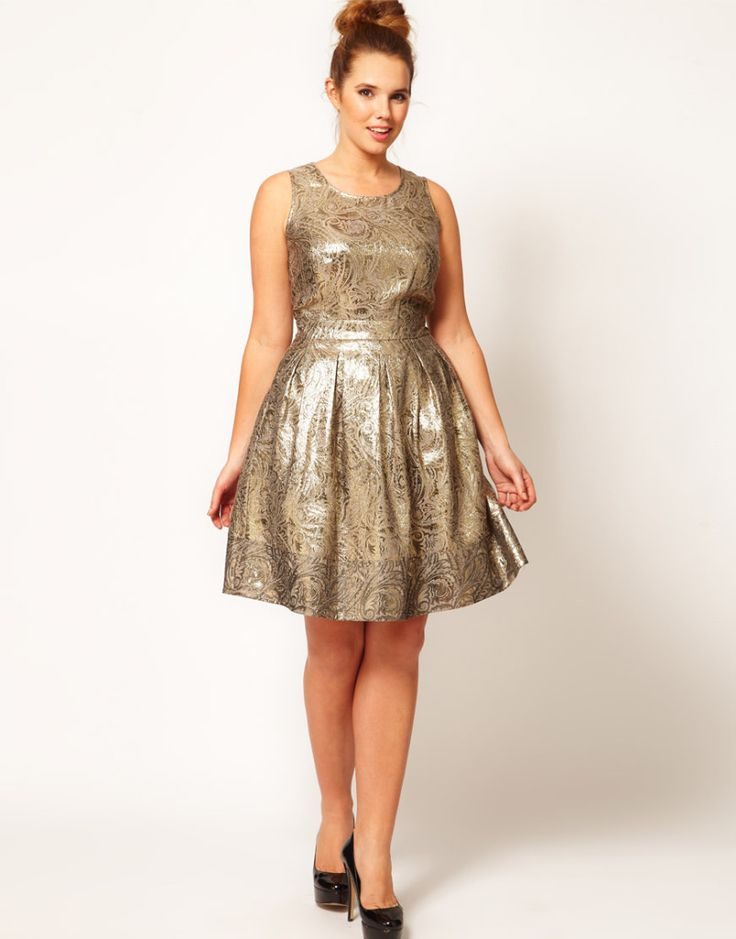 nice dresses for parties