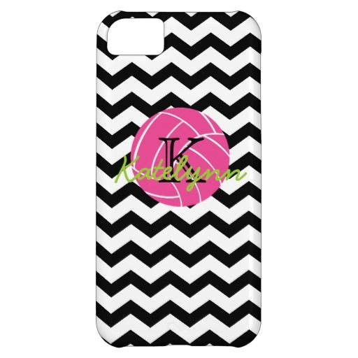 >>>Hello          	Monogram Chevron Zigzag Volleyball iPhone 5 Case           	Monogram Chevron Zigzag Volleyball iPhone 5 Case In our offer link above you will seeHow to          	Monogram Chevron Zigzag Volleyball iPhone 5 Case please follow the link to see fully reviews...Cleck Hot Deals >>> http://www.zazzle.com/monogram_chevron_zigzag_volleyball_iphone_5_case-179592693715229305?rf=238627982471231924&zbar=1&tc=terrest