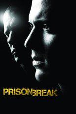 Prison Break<br><span class='font12 dBlock'><i>(Prison Break)</i></span>