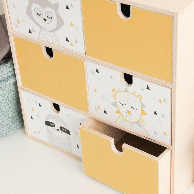 62 besten IKEA HACK - BEKVÄM Hocker Bilder auf Pinterest Hocker - neue küche ikea
