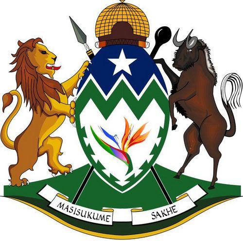 Kwazulu Natal Provincial Government
