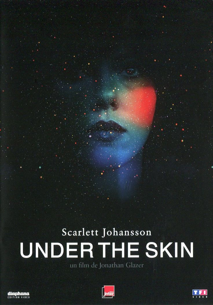 Under the skin http://195.221.187.151/record=b1180558