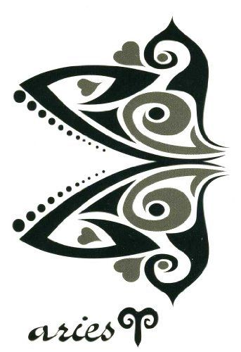 39 Best Combined Aries/Sagittarius Tattoo Images On