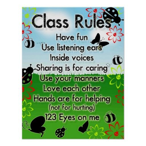 Coupon Code Sunday School Rules Poster Sunday School Rules Poster Yes I can say you are on right site we just collected best shopping store that haveDiscount Deals Sunday School Rules Poster lowest price Fast Shipping and save your money Now!!...Cleck Hot Deals http://www.zazzle.com/sunday_school_rules_poster-228824104014616410?rf=238627982471231924zbar=1tc=terrest