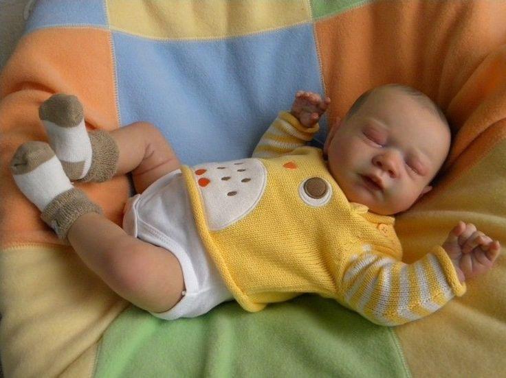 On pinterest reborn baby girl reborn baby dolls and reborn baby boy