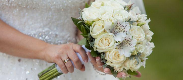 #weddings #weddingphoto #phographer #love #weddings #weddingsphotographer
