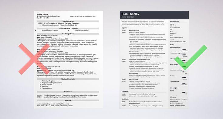 resume action words lists  u201cteam player u201d action words