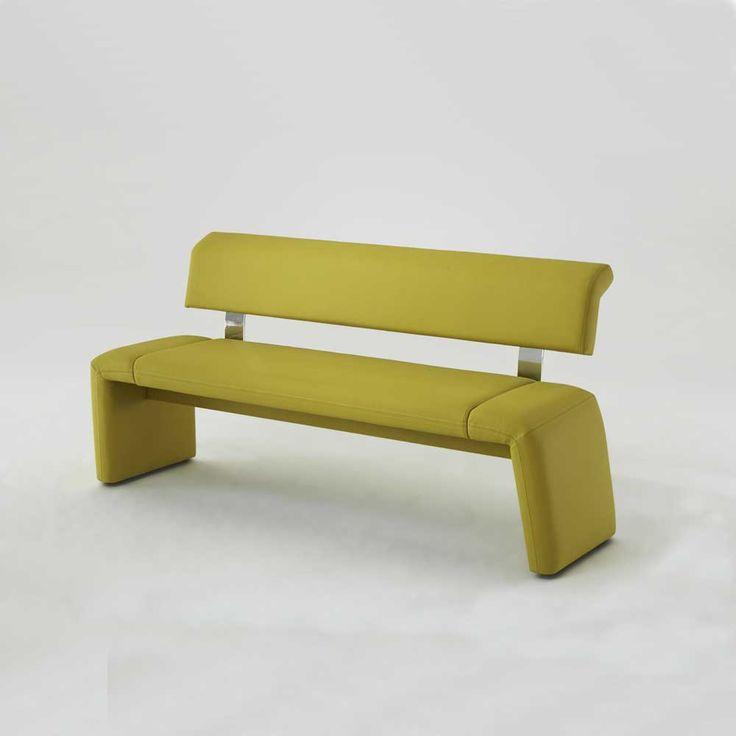 k che esszimmer vintage inspiration design. Black Bedroom Furniture Sets. Home Design Ideas