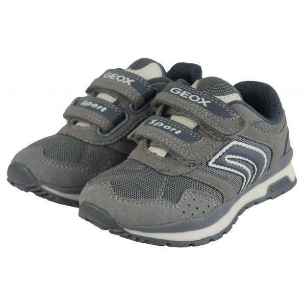 J Paval A- Mesh -Geox-Bambino #sneakers #bambino #leggerezzaperilpiede #madeitaly # @Geox