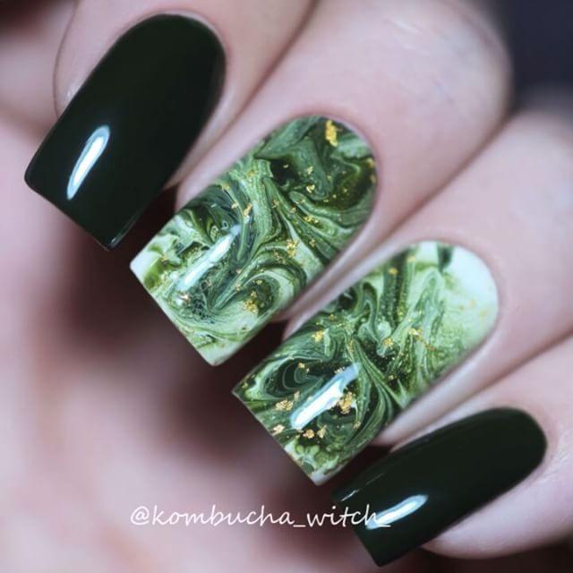 Mejores 482 imágenes de Nails Ideas en Pinterest   Ideas para uñas ...