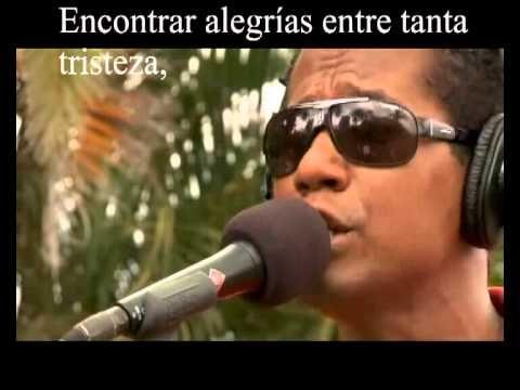 Playing for Change SATCHITA (subtitulada)