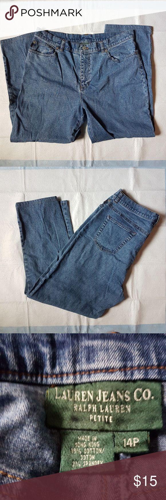 Ralph lauren jeans size petite smith nude latinas