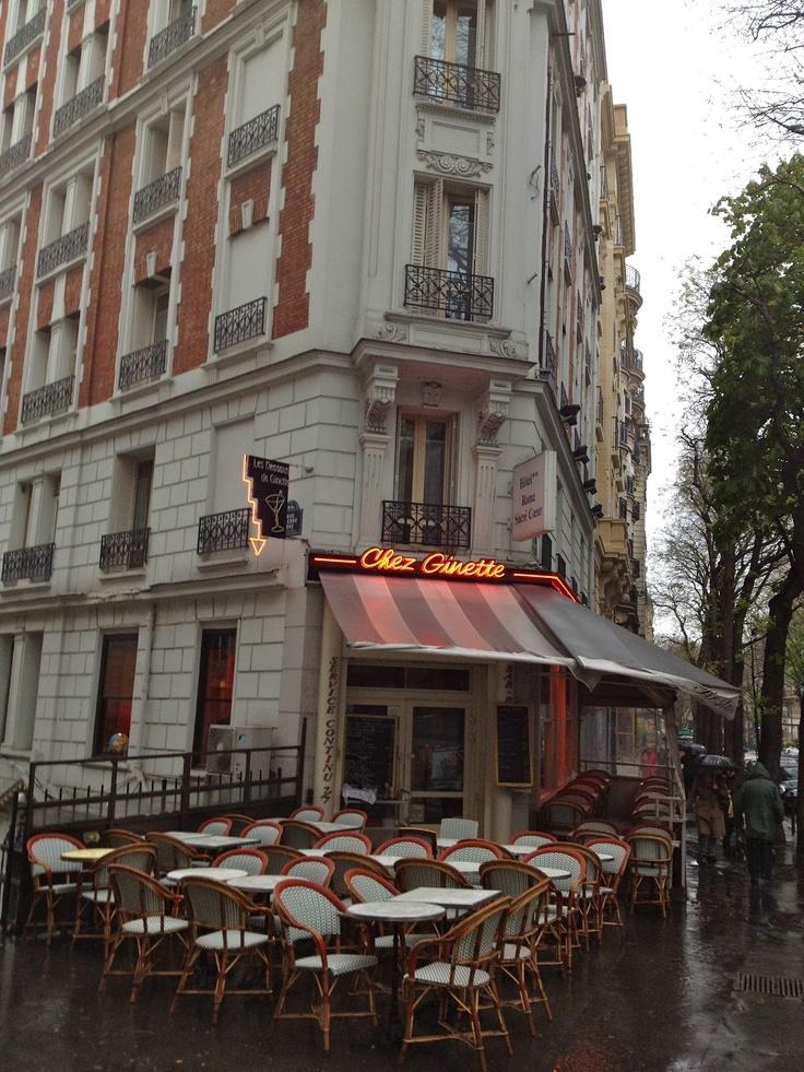1000 images about paris 39 59 on pinterest restaurant